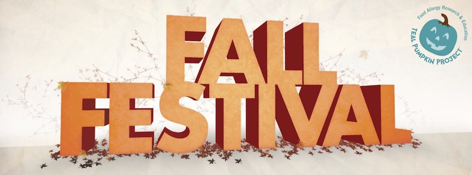 Click here to volunteer for Fall Festival!